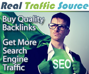 Cheap Backlinks