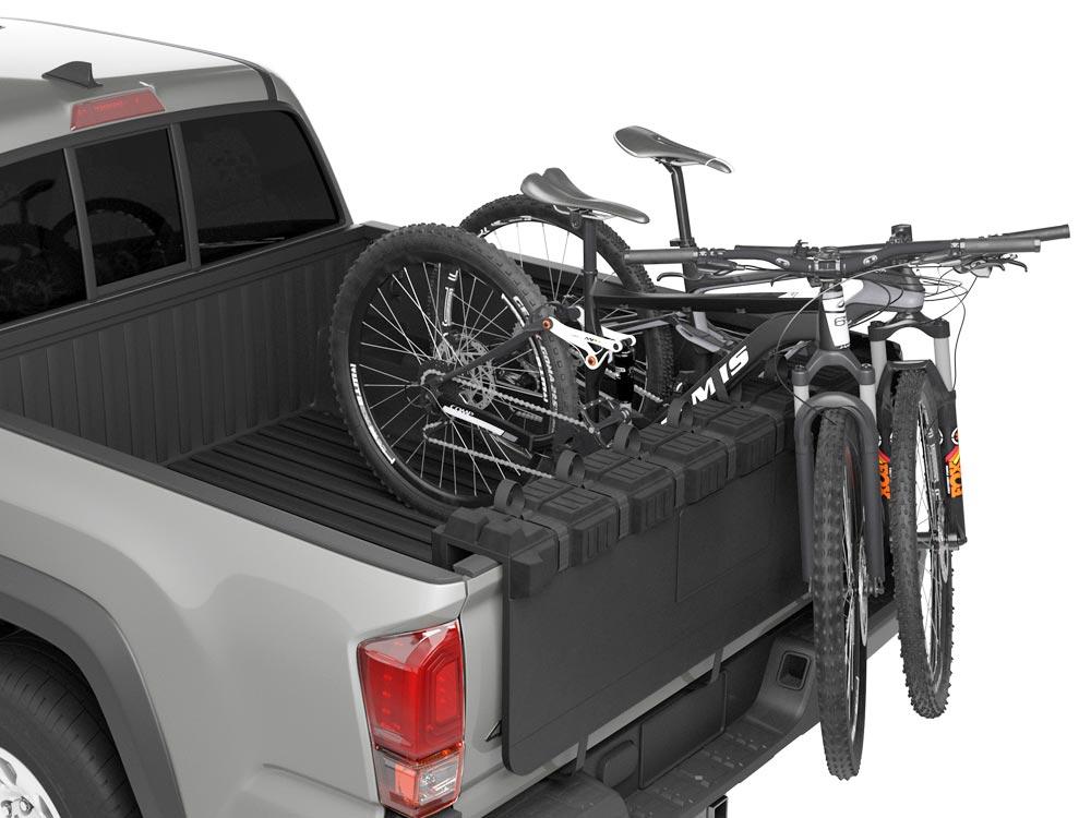 thule gatemate pro bike carrier