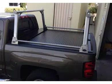 truck covers usa american truck rack