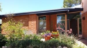 Homes for sale in Indian Ridge neighbourhood
