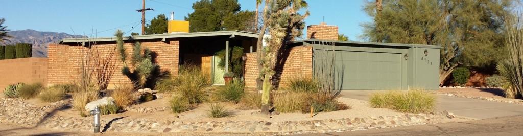 Homes for sale in Windsor Park neighborhood Tucson