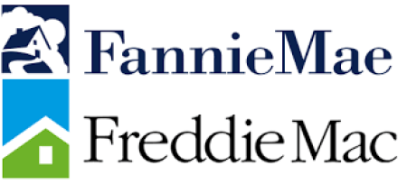 Conventional Loans Fannie Mae And Freddie Mac Realty 101 Blog