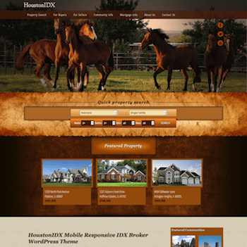 Houston-IDX-Broker-WordPress-Theme-350