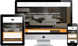 The winning theme for your real estate venture