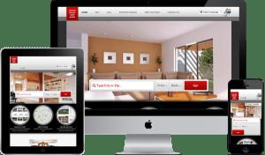 IDX Broker Smart sites