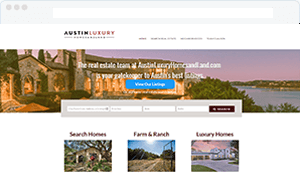 austin-luxury-winning-agemt