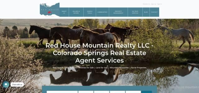 Red House Mountain Realty-2