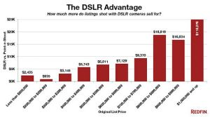 DSLR-photos-infographic DSLR photos infographic