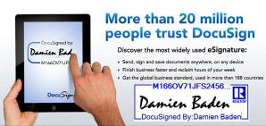 Docusign-image Docusign image