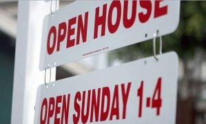 Open-house-sign-generic Open house sign, generic