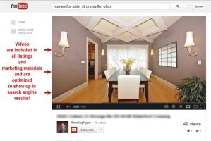 YouTube-video-w-blur-labels YouTube video w blur & labels
