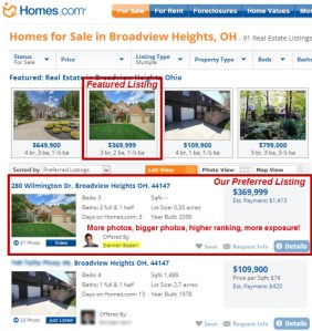 Homes.com-w-text-and-blur-smaller Homes.com w text and blur smaller