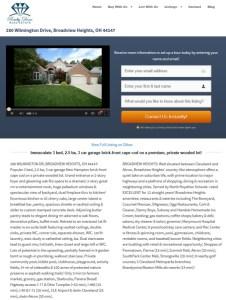 Listing-Webpage-smaller Listing Webpage smaller