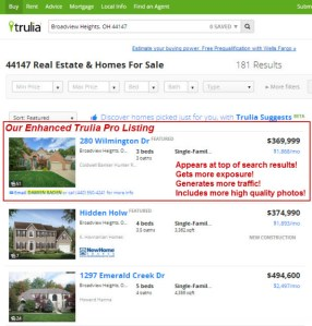 Trulia-Pro-Enhanced-Listings-w-text.smaller Trulia Pro Enhanced Listings w text.smaller