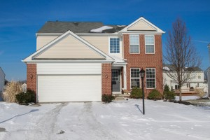 IMG_4673 2069 Nettleton Ln, Broadview Heights, OH 44147