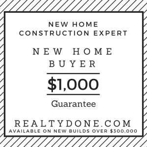 New-Home-Buyer-1000-Guarantee New Home Buyer 1000 Guarantee
