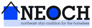 Northeast-Ohio-Coalition-for-the-Homeless Northeast Ohio Coalition for the Homeless