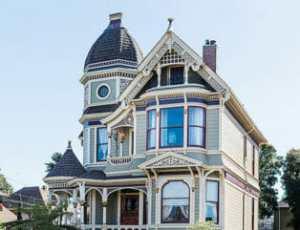 real-estate-12-e1546719488209 real-estate-12