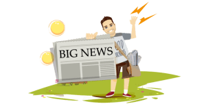 Big-News-Most-Agents-Dont-Specialize Big News Most Agents Dont Specialize