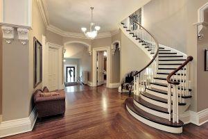 Foyer Foyer