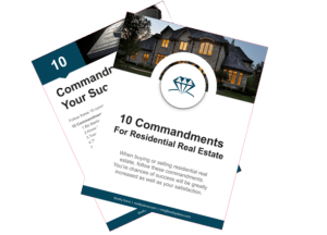Realty_Done_10_Commandments_Red_Bg-removebg-preview Realty_Done_10_Commandments