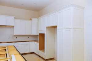 rsz_1depositphotos_345948516_l-2015 Finishing stage of new home construction process