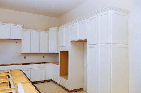 rsz_1depositphotos_345948516_l-2015 New Home Construction