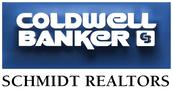 rsz_cb_schmidt-realtors-3d-logo-1-bce92d Sell a home with a listing agent