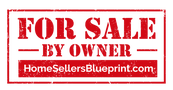 rsz_fsbo_blueprint_stamp_xs Tips for selling your home
