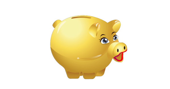 rsz_golden_pig-removebg-preview Tips for selling your home