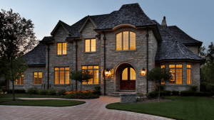 rsz_twilight_house__zoom_virtual_background Real estates tips by Realty Done