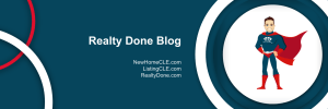 Realty-Done-Blog Realty Done Blog