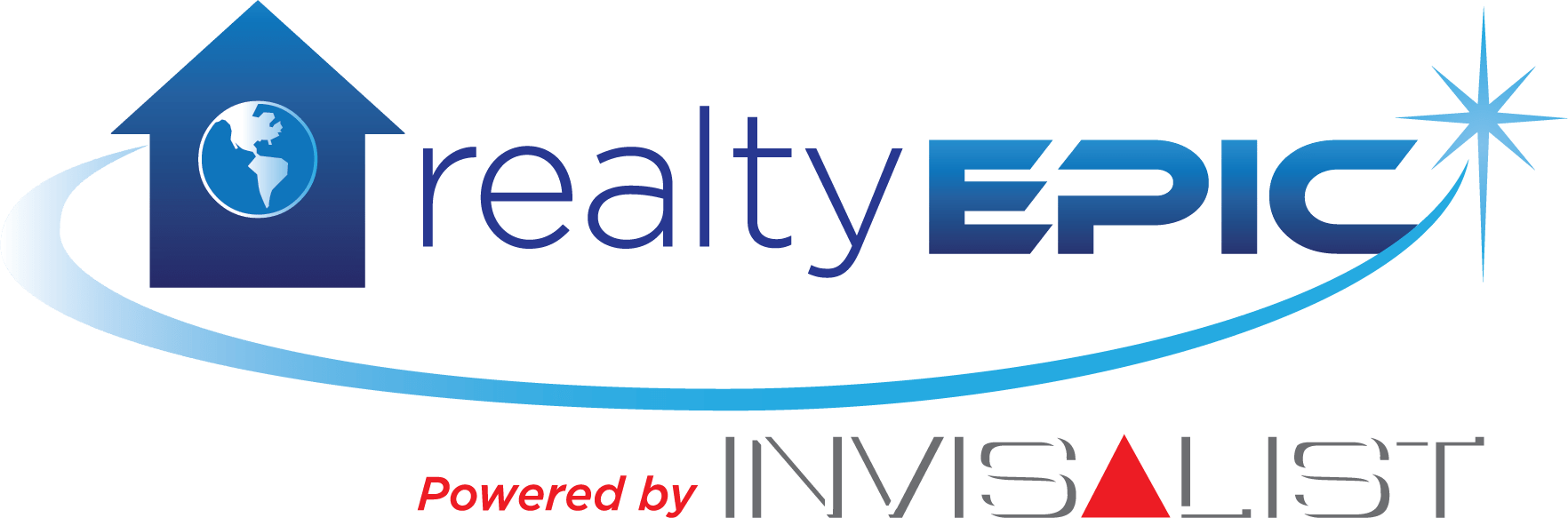 Realty EPIC – A Guide to Your Future.