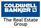 Coldwell Banker Fort Wayne