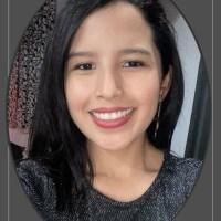 Sofia Jimenez