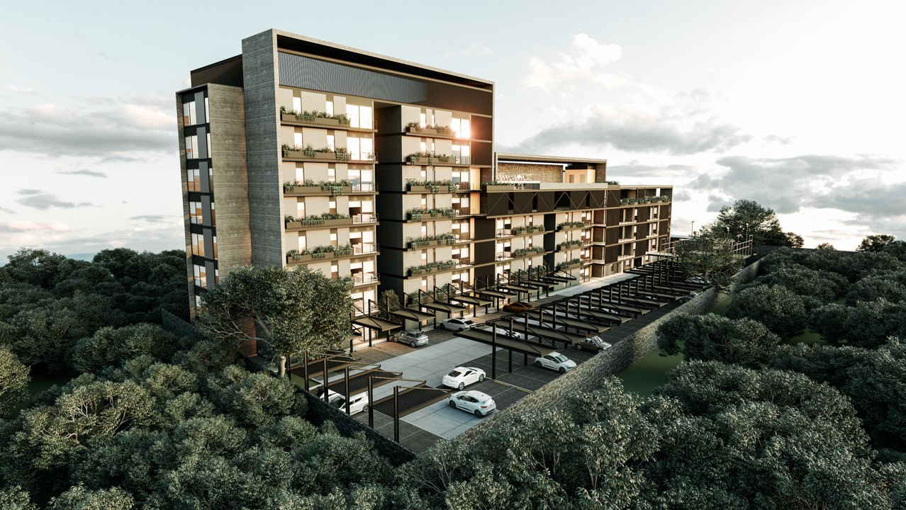 Yucatan Real Estate - Smart Living!!