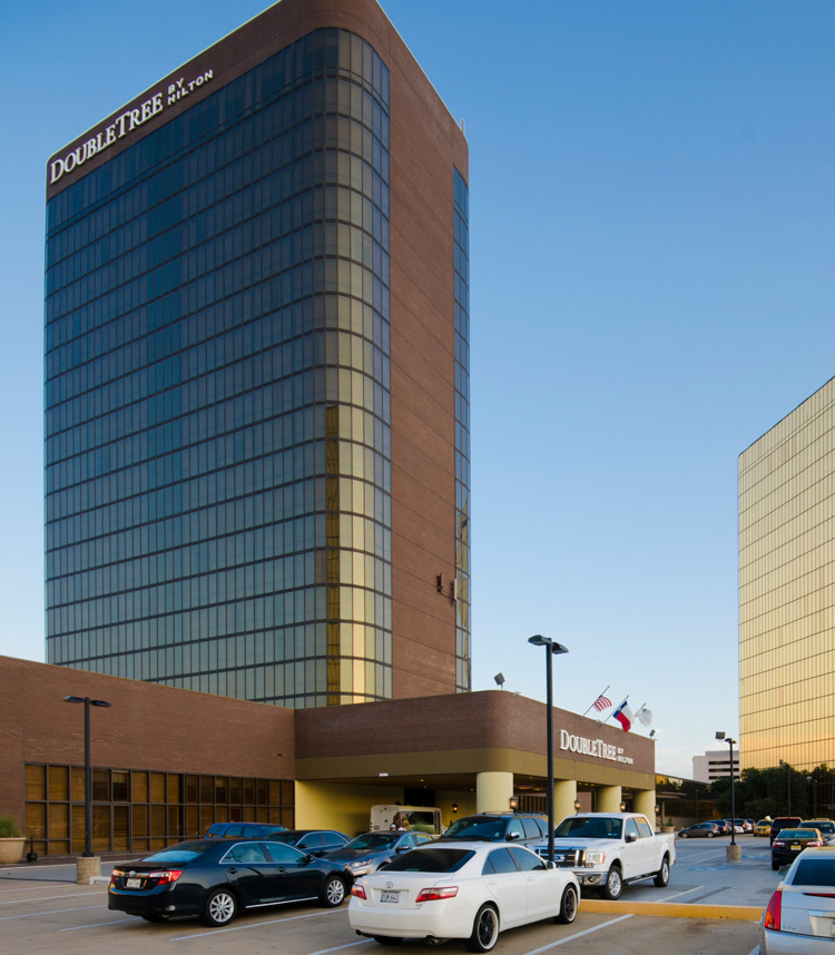 Black Forest Buys Dallas Hotel | Realty News Report