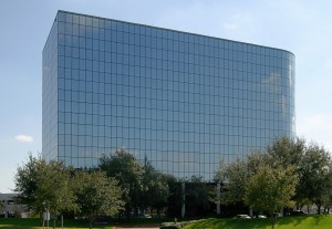 Dornin has purchased Columbia Centre building in Houston's Westchase
