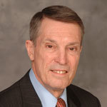 Bill Gilmer