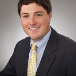 Ben Newell will lead Ridge operations in Houston.