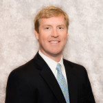 Griff Bandy, NAI Partners
