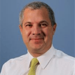 Andrew Segal