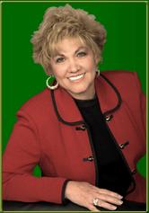 Edna Meyer-Nelson