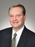 Robert Kramp