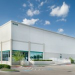 Prologis properties in West by Northwest Industrial Park are 100 percent leased, Transwestern reports.