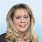 Teresa Lowery, Senior Managing Director of Multifamily, Colliers International Houston.