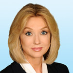 Beth Young is medical office building specialist at Colliers International in Houston.