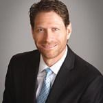 Michael Scheurich, CEO of Arch-Con