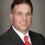 Chris Caudill, NAI Partners