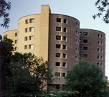 Park Plaza Hospital, located adjacent to Hermann Park in Houston, is being acquired by the HCA hospital firm.